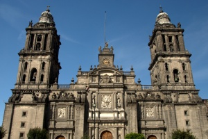 Catedral Metropolitano 1.NEF