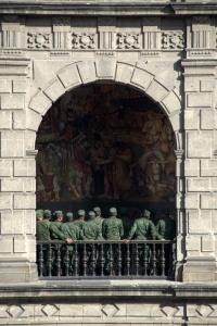 Palacio Nacional 4.NEF