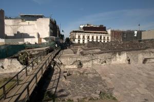 Templo Mayor 1.NEF