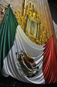 Basilica de Guadalupe 24
