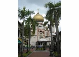 sultan_mosque