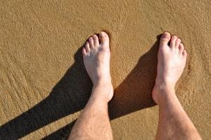 Lover's Beach 25