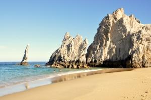 Lover's Beach 3