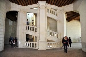 Chambord Chateau 14