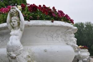 Chenonceau Chateau 83