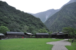 Leader Village Taroko 14