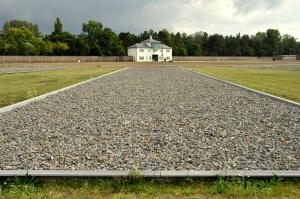 Sachsenhausen 137