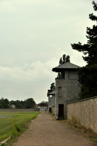Sachsenhausen 150