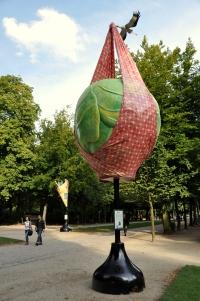 Parc de Bruxelles 23