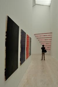 Museo Jumex 2