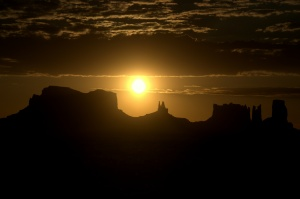 MV sunrise 3