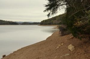 Panther Creek SP 31