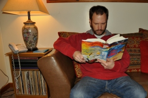 reading sk