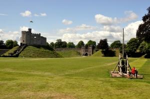 Cardiff Castle 66