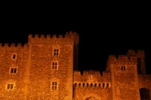 Cardiff Castle 94