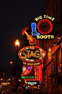 Broadway 3