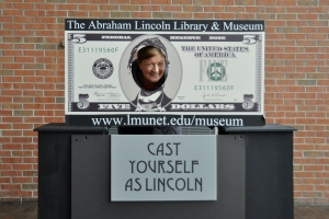 Lincoln Museum 5
