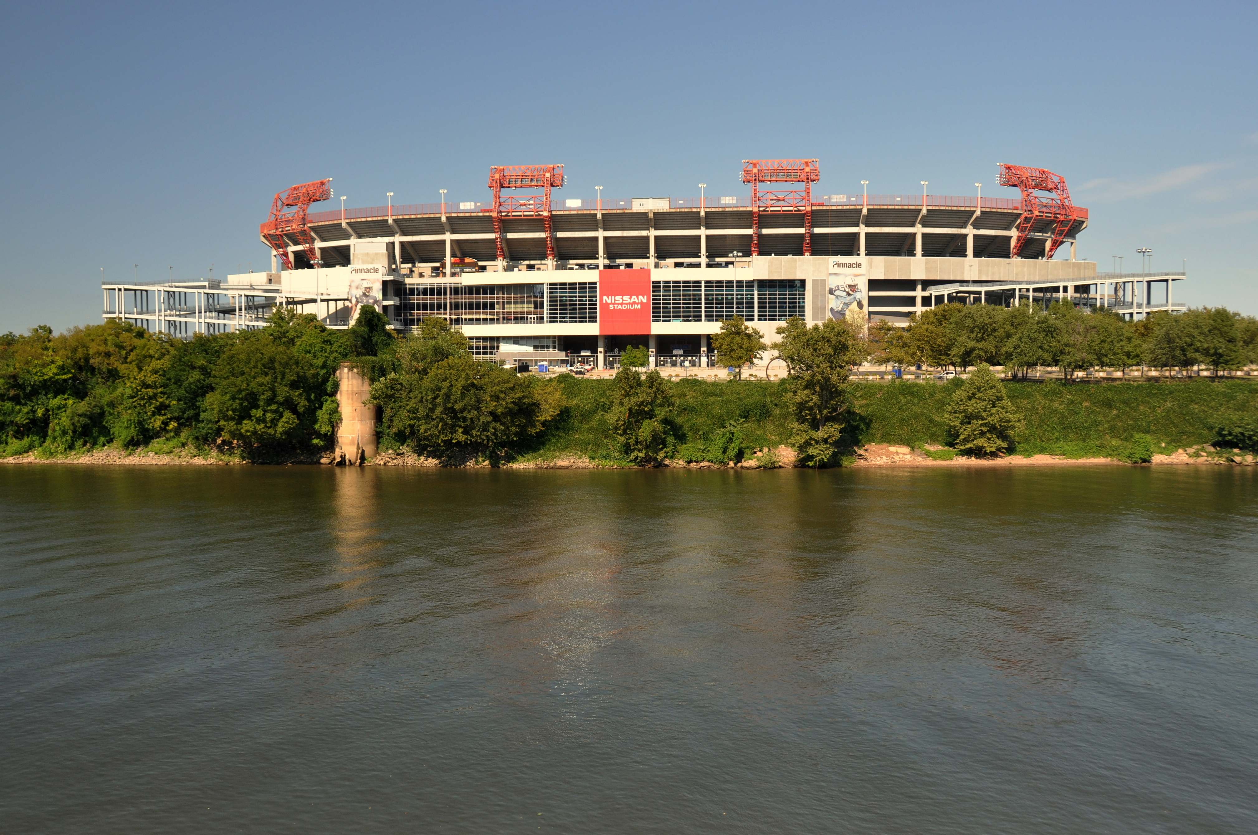 City Showdown: Memphis vs. Nashville – GringoPotpourri