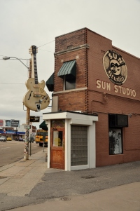 Sun Records 2