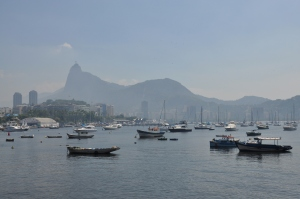 Urca District 2