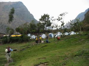 day-1-inca-trail-22