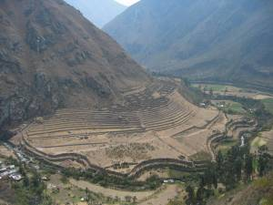 day-1-inca-trail-llacta-002