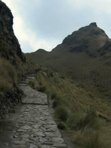 day-2-inca-trail-17