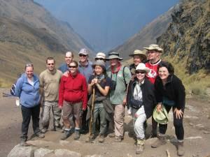 day-2-inca-trail-20