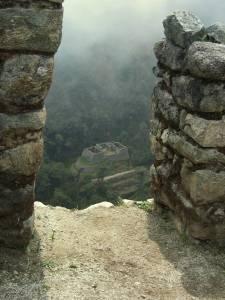 day-3-inca-trail-sayacm-007