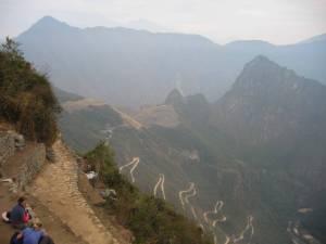 day-4-inca-trail-6