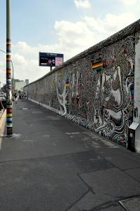 east-side-gallery-28
