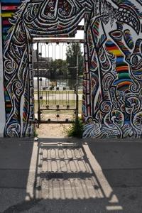 east-side-gallery-31