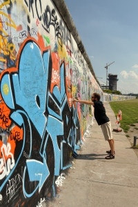 east-side-gallery-4