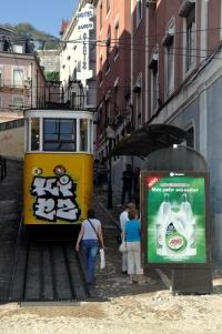 Ferro de Lisboa 3