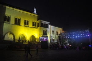 palacio-nacional-de-sintra-1