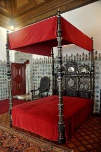 palacio-nacional-de-sintra-12-bedchamber-of-king-sebastian