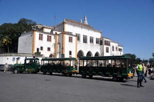 palacio-nacional-de-sintra-3