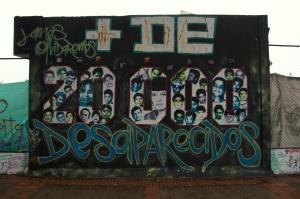political-graffiti