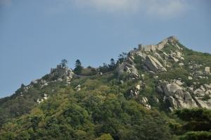 quinta-da-regaleira-64-view-of-moorish-castle