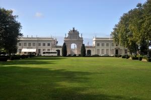 seteais-palace-hotel-1
