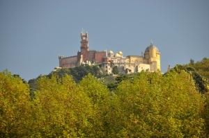 seteais-palace-hotel-2-view-of-pena-palace