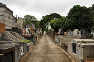 cemeterio-do-santissimo-sacramento-22