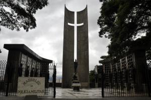 cemeterio-do-santissimo-sacramento-26