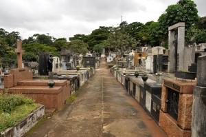 cemeterio-do-santissimo-sacramento-6