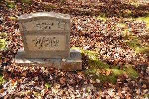 gsmnp-74-trentham-cemetery