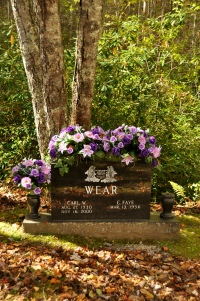 gsmnp-79-trentham-cemetery