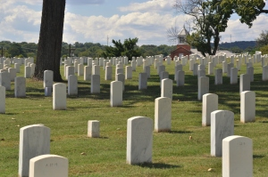 knoxville-national-cemetery-13