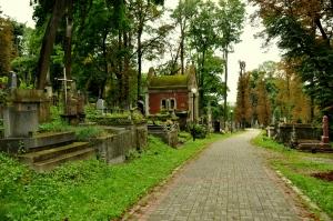 lychakiv-cemetery-80