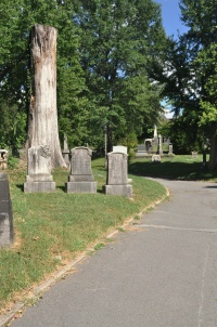 old-gray-cemetery-9