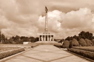 russian-memorial-cemetery-2-sepia